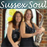 Sussex Soul